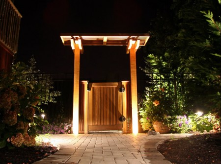 Cedar Lighting