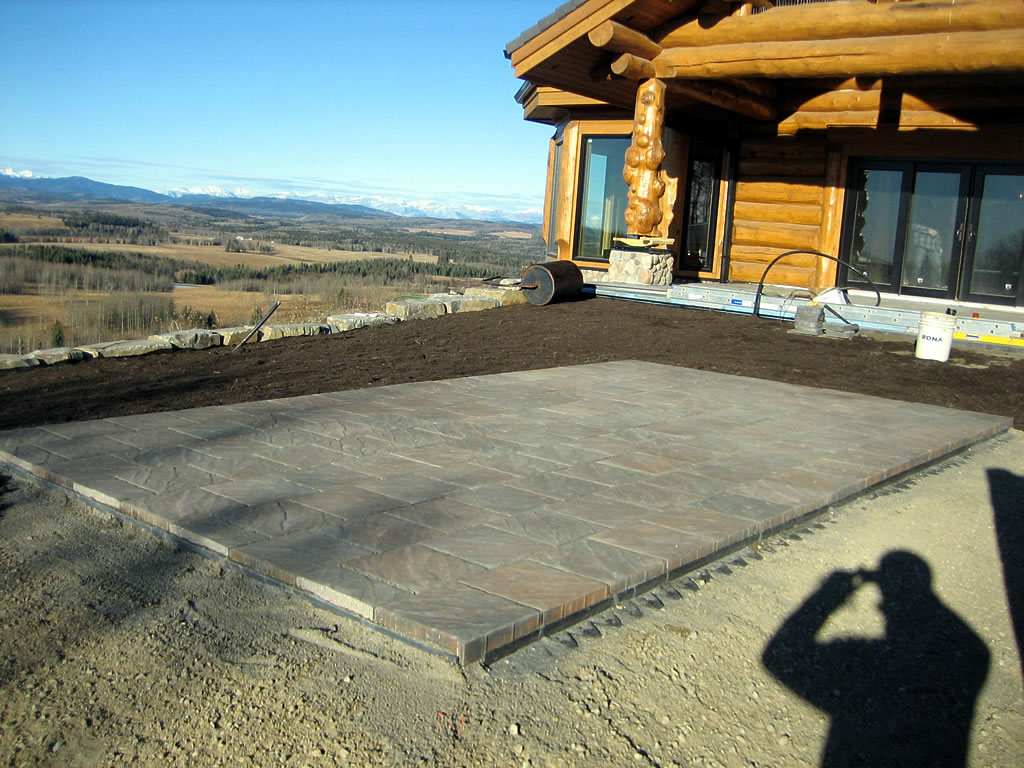 triyae com u003d landscaping a small square backyard various design