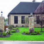 Landscaping & Hardscaping Gallery