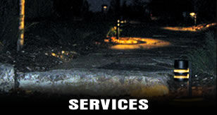 Landscaping Services Calgary